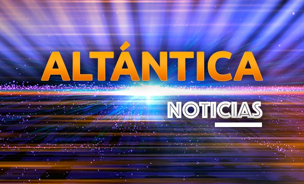 Atlántica Noticias
